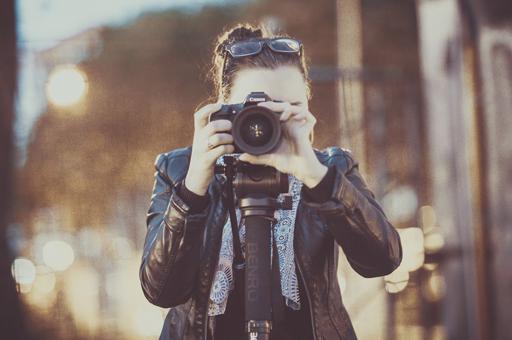 photographe pour événement